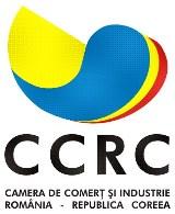 Header CCRC 2