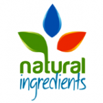 logo_NATURAL-INGREDIENT