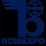 logo_romexpo